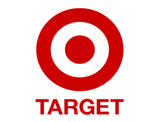 target clothing clearance