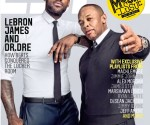 Magazine Deals: ESPN, Reader's Digest, Autoweek + More