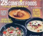 Magazine Deals: Family Circle, Motor Trend, Kiwi + More
