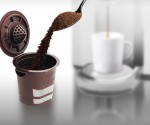 Daily Deals: EkoBrew Refillable K-Cups, Photo Frame Set, Pump It Up Twin Cities + More