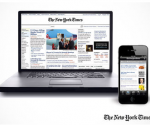 Daily Deals: The New York Times Digital, Zumba Fitness Core, Bowling at The Park Tavern + More