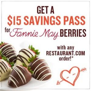 Mindy mae's coupon code