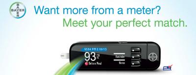 Free Blood Glucose Meter >> Freebies Free Blood Glucose Monitor Free K Cups Sample More