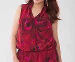 Lane Bryant: *Today Only* Up to 80% Off Plus-Size Clothing and Accessories (Exp 2/18)