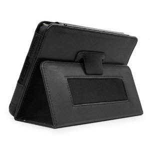 Amazon Kindle Fire case 1