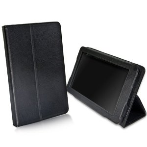 Amazon Kindle Fire case 2