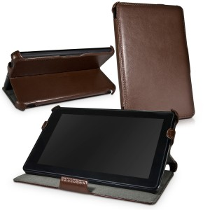 Amazon Kindle Fire case 3