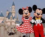 Disney World on a Budget: Advice from a Travel Agent