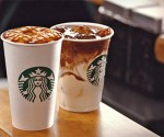 Daily Deals: Starbucks Gift Card, iPad Cases, Minnesota Timberwolves Tickets + More