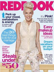 Redbook March 2013