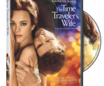 WBShop: DVDs From $3.79 + Free Shipping (Exp 3/24)