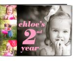 Photo Deals: $0.99 Photo Cards With Free Shipping + More