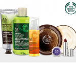 Daily Deals: The Body Shop, ScoreBig, IHOP + More