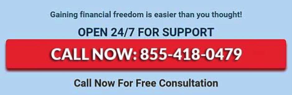debt-helpline
