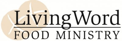Living Word Food Ministry