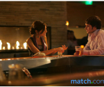 Daily Deals: LivingSocial and Plum District 15% Off, Match.com, True Thai Restaurant + More