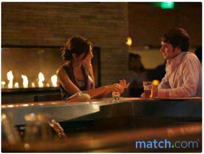 Match.com LivingSocial