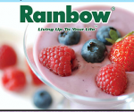 Rainbow Foods, Copps, Pick 'n Save Coupon Book 4/4 – 4/17/13