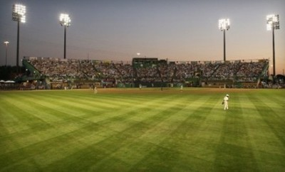 St Paul Saints Groupon