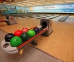 Free Bowling and Roller Skating for Kids – Summer 2013