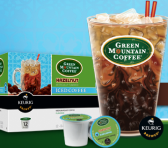 Printable Coupons Brew Over Ice K Cups Scotties Facial Tissues
