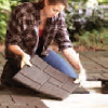 Exciting Outdoor Living Updates Home Depot