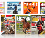 Free Magazine Subscriptions: American Baby, Shape, Travel+Leisure + More