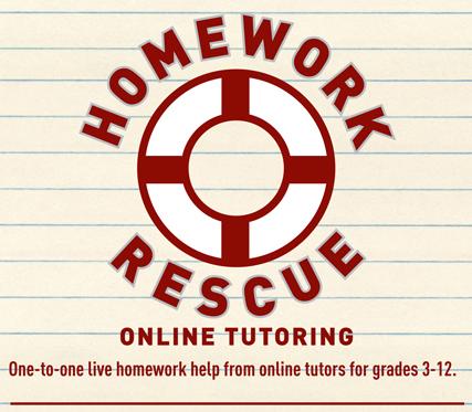 melsa homework rescue