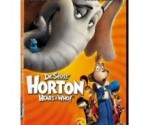 Amazon.com: Family Movies on DVD or Blu-Ray from $3.92 Each (Rio, Ice Age, Horton Hears a Who + More)