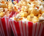 Free and Discounted Summer Movies for Kids 2013
