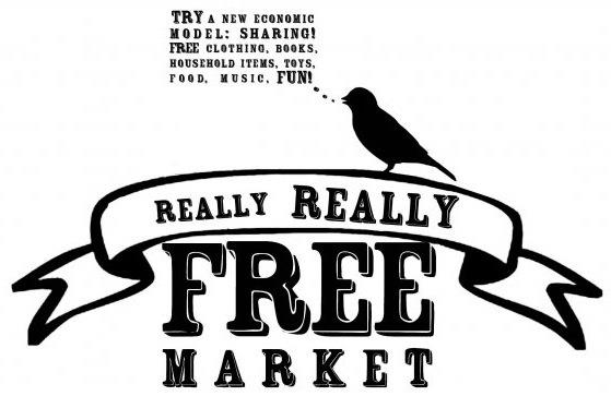 twin cities deals  let u0026 39 s dish   really really free market