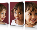 Photo Deals: Small Photo Gift or Photo Book for $1.99 Shipped, 40 Free Photo Prints + more