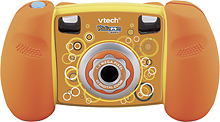 VTech Kidizoom 1.3-Megapixel Digital Camera