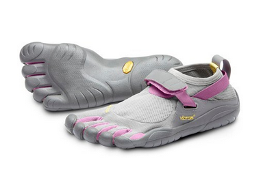 PRICE DROP* Vibram FiveFingers Shoes on Sale Up to 80% Off for Men