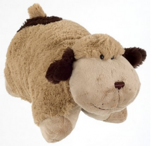 "Original 18"" Pillow Pets"