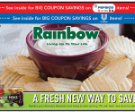 Roundy's coupon book 6.13.13