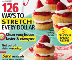 All You Magazine: 6 Issues for $6 (Exp 7/31)
