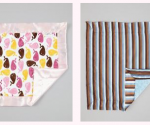 Bebe Bella Designs: 80% Off Gorgeous, Soft Baby Blankets with Coupon Code (Exp 7/23)