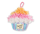 Cute-As-A-Cupcake Notepad Lakeshore Learning