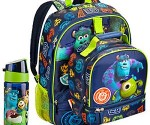 Disney Store: Up to 84% Off + Great Deals on Backpacks, Lunch Totes + More