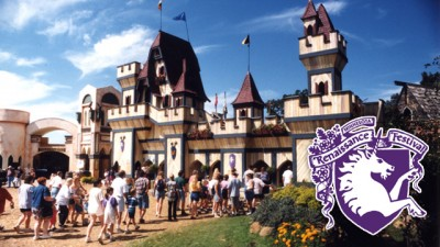 Minnesota Renaissance Festival Steals from StarTribune