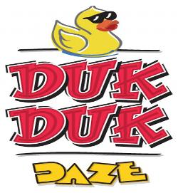 New Hope Duk Duk Daze
