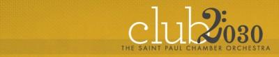 Club2030