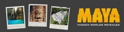 Maya Science Museum