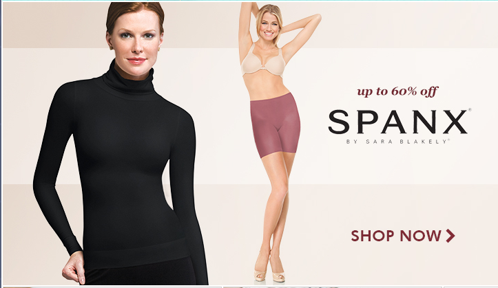 dating advice wearing spanx date embarrassing