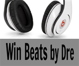 Beats-By-Dre-300x250
