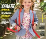 free family fun magazine
