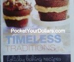 Cub Foods Timeless Traditions Coupon Book 9/8/13 – 2/28/14