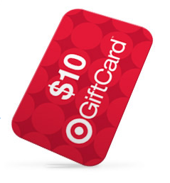 Target.com: Spend $75+ Sitewide, Get $10 Target Gift Card (Today Only)
