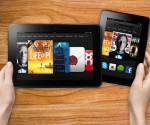 Amazon Local: Refurbished Kindle Fire As Low As $71.20 + Free Shipping (Exp 10/28)